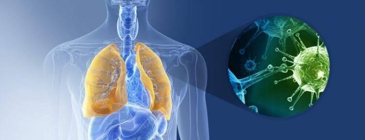22 pessoas morreram por Síndrome Respiratória Aguda no Maranhão